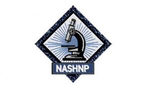 North American Society of Head & Neck Pathology logo