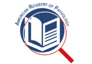 ARP Press logo