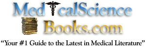 books--medicalsciencebooks-smlogo